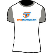 FHSAA Performance Tee