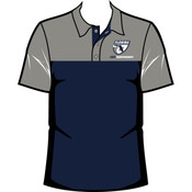 FHSAA Performance Polo