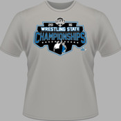 2016 FHSAA Wrestling State Championships