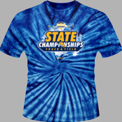 2017 FHSAA Track & Field State Championships