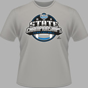 2018 FHSAA Flag Football State Championships