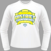 2014 FHSAA Flag Football District Championships - District 15