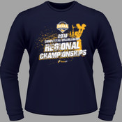 2018 FHSAA Competitive Cheerleading Regional Chamionships R1