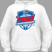 2018 FHSAA Competitive Cheerleading State Championships