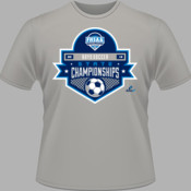 2018 FHSAA Boys Soccer State Championships
