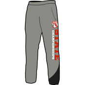 FHSAA Sweatpants