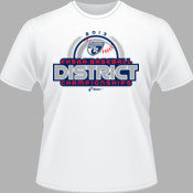 2013 FHSAA Baseball District Championships